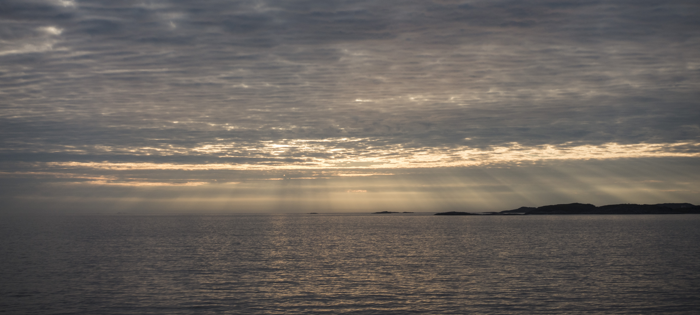 vestfjorden-dsc00543